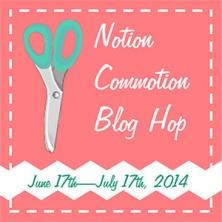 NotionCommotion1