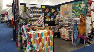 Wendt Quilting in Paducah